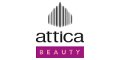 attica Beauty Black Friday