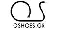 Olympic Stores 1+1 Δώρο