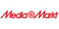 Media Markt Προσφορές Σε Κινητά Τηλέφωνα