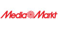 Media Markt Προσφορές Σε Τηλεοράσεις